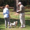 Pet Friendly Restaurants in Saint Augustine Florida