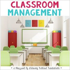 Classroom management essays copy