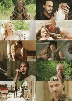 #TWD FOREVER