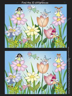 depositphotos_31648353-stock-photo-game-for-children.jpg (768×1024)