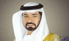 وزير التعليم العالي الإماراتي يبحث سياسات الابتعاث: تعقد اللجنة الوطنية للبعثات التي يرأسها معالي الشيخ حمدان بن مبارك آل نهيان وزير…