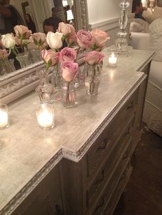 Rachel Ashwell Shabby Chic Couture - Flickr  Fotosharing cico books