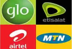 No doubt that ever since MTN BBLITE tweak was blocked on all VPN and devices, the online lives of ...