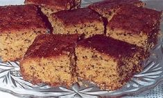 From general topics to more of what you would expect to find here, extranews. Greek Sweets, Greek Desserts, Cookie Desserts, Greek Recipes, Famous Desserts, Sweets Recipes, Gourmet Recipes, Tora, Flat Cakes