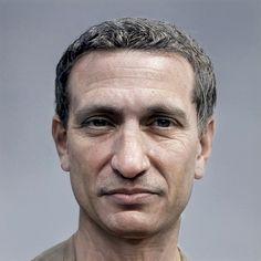 Forensic Facial Reconstruction, History Encyclopedia, Apa Style, Julius Caesar, Michigan State University, History Education, Latest Images, Cleopatra, World History