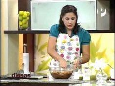 Miss Cupcakes: Cómo preparar Whoopie Pies de chocolate para OhDiosas