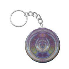 >>>Are you looking for          	Runescape Key Chains           	Runescape Key Chains Yes I can say you are on right site we just collected best shopping store that haveThis Deals          	Runescape Key Chains today easy to Shops & Purchase Online - transferred directly secure and trusted che...Cleck Hot Deals >>> http://www.zazzle.com/runescape_key_chains-146259538899265005?rf=238627982471231924&zbar=1&tc=terrest