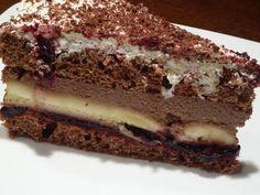 Ciasto, któremu nie da się oprzeć! - Przepis - Smaker.pl