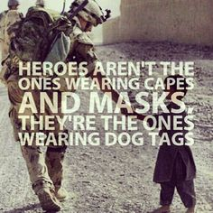 Thank you to all the fallen heros and the heros who are currently serving. 3 I hope everyone has a great day. Army Quotes, Army Strong Quotes, Army Sister Quotes, Army Sayings, Army Brat, Military Mom, Military Families, Military Soldier, Army Family