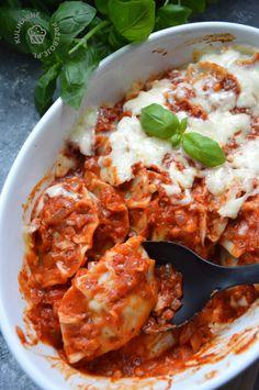 Mozzarella, Feta, Cauliflower, Vegetables, Recipes, Cauliflowers, Vegetable Recipes, Ripped Recipes
