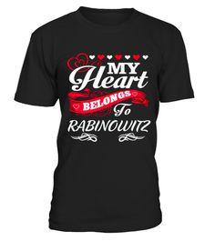 RABINOWITZ  #babino#tshirt#tee#gift#holiday#art#design#designer#tshirtformen#tshirtforwomen#besttshirt#funnytshirt#age#name#halloween#christmas#october#november#december#happy#grandparent#blackFriday#grandmother#trump#antitrump#thanksgiving#birthday#image#photo#ideas#2017#sweetshirt#bestfriend#nurse#winter#america#american#lovely#unisex#sexy#tattoos#lucky#veteran#cooldesign#mug#mugs#awesome#holiday#season#cuteshirt#antitrumpshirt#funnyantitrumpshirt