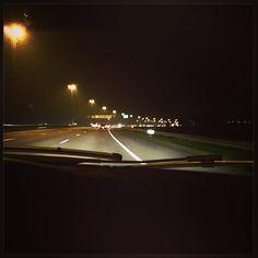 Kort verhaal over samen met mijn moeder op de snelweg http://ct2.nl/s/snelweg