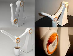 coffee-machine-maker-design-ideas (4)