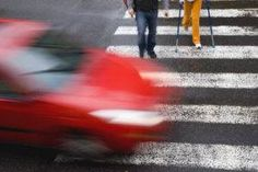 Injured in a pedestrian accident in Rhode Island? Call RI pedestrian accident lawyer, David Slepkow Pedestrians hit by car, truck, motorcycle. Car Accident Lawyer, Accident Attorney, North Miami Beach, Personal Injury Lawyer, Street Smart, Automobile Industry, Motor Car, Motor Vehicle, Car Photos