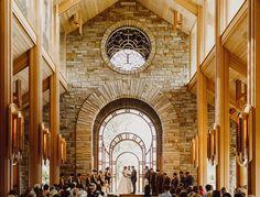 Weddings In Arkansas Visit Rogers