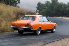 Holden Muscle Cars, Aussie Muscle Cars, Gifts For Campers, Camping Gifts, Holden Australia, Park City, Back In The Day, Hot Cars, Classic Cars
