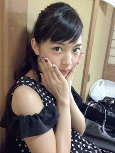 キャンペーン! の画像|期間限定 川口春奈オフィシャルブログ Powered by Ameba