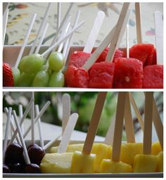 Love these fruit/pops.... ty @Dawn Sandomeno