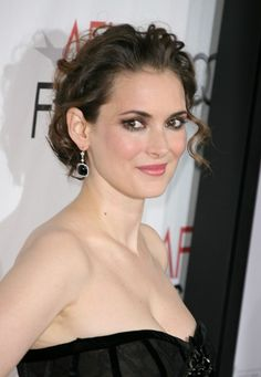 Google Image Result for http://cdn.blogs.sheknows.com/celebsalon.sheknows.com/2010/11/winona-ryder-hairstyle.jpg