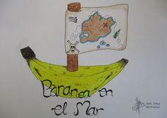Logotipo Fruta _ Carmen Salamanca
