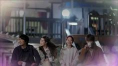 I really find Emergency Couple as a cute drama. You can feel the love between the casts & crews and their gratefulness towards their viewers :') Emergency Couple, Watch Drama, Cant Sleep, Kdrama, It Cast, Feelings, Couple Photos, Cute, Movie Posters