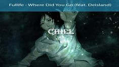 ● Music/Artist information ♫ Artist: Fullife - (feat. Deisland) Track: Where Did You Go Genre: chill ● Channel Information ✿ FULL MUSIC Promotion Soundcloud:. Music Promotion, Music Artists, Chill, Joker, Movies, Movie Posters, Fictional Characters, Films, Musicians