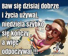 Comic Books, Humor, Comics, Cover, Diet, Polish Sayings, Humorous Sayings, Humour, Funny Photos
