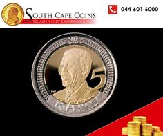 Rare gold coins are classified as collectibles and therefore do not attract any Capital Gains Tax (CGT), making them a very attractive investment. Just another reason to Contact South Cape Coins for your investment portfolio.
