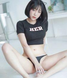 강인경 naked at DuckDuckGo Cute Asian Girls, Cute Girls, Pretty Girls, Slender Girl, Cute Japanese Girl, Girl Body, Korean Model, Asia Girl, Beautiful Asian Women