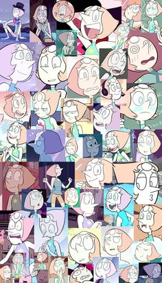 the Crystal Avengers: Age of Steven   Steven Universe   Know Your Meme