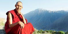 Les moines bouddhistes du Tibet ont longtemps fasciné le monde occidental. Dans les années 1980, le professeur de médecine de Harvard Herbert Benson
