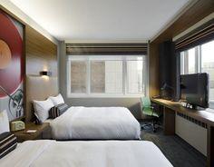 Aloft New York, la version low cost des hôtels W http://seuleanewyork.com/2012/11/15/aloft-la-version-low-cost-des-hotels-w/
