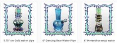 Auxarktrading.com, glass pipes wholesale have taken many forms. Smokers are some of the most inventive people out there, and the bongs of today provide a shining example of that spirit. With the largest selection available, Everyone Does It is the best online smoke shop when shopping for your ideal bong. http://auxarktrading.com/