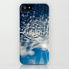 water say 597 iPhone & iPod Case by Zeppelin - $35.00 Zeppelin, Ipod, Iphone Cases, Water, Gripe Water, Iphone Case, I Phone Cases, Ipods, Aqua
