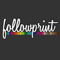 Followprint: the only site to print photos on canvas from your Followgram albums!
