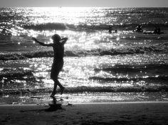 Why Everybody Should Travel Solo … Sometimes | Vagabondish