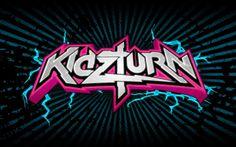 KidzTurn Recap 2011 at www.HegesvilleChurch.com  produced by Dylan Hahn: http://vimeo.com/dylanhahn