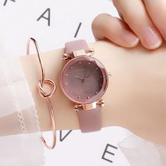 Doukou new brand mori girl watch indie pops women quartiz watch wristwatch fashion black star leather lady watch for woman bright side check suede a line skirt in ivory retro indie and unique fashion Trendy Watches, Elegant Watches, Beautiful Watches, Cool Watches, Watches For Men, Cheap Watches, Wrist Watches, Casual Watches, Stylish Watches For Girls