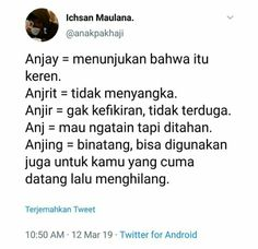 Quotes Galau, Captions, Mindfulness, Fancy, This Or That Questions, Humor, Twitter, Random, Pictures
