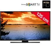 UE50HU6900 - Ultra HD LED Smart TV