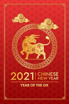Customize this design with your video, photos and text. Easy to use online tools with thousands of stock photos, clipart and effects. Free downloads, great for printing and sharing online. Poster. Tags: chinese, new, ox, year, New Year, Chinese New Year , Chinese New Year Chinese New Year Poster, New Years Poster, Share Online, Beautiful Posters, New Year Celebration, Got Print, Social Media Graphics, Flyer Template, Poker