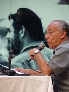 CUBA: Fernando Martínez Heredia, hombre de pueblo y de su tiempo en un país en revolución