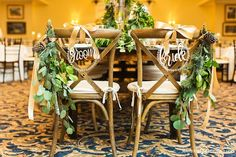 Rose Hill Plantation Winter Wedding Photographer | Laura + Randall Married | blog.magnoliaphotography.com