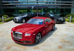 Rolls-Royce  If You Like What You See Follow Me, 4 Way More On #Cars!¡!