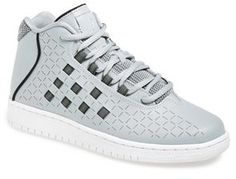 Nike 'Jordan Illusion' Athletic Shoe (Big Kid)