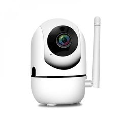 Wireless Surveillance Camera, Wireless Ip Camera, Security Surveillance, Diy Security Camera, Security Tips, Wi Fi, Fire Alarm System, Camera Prices, Smart Home Automation