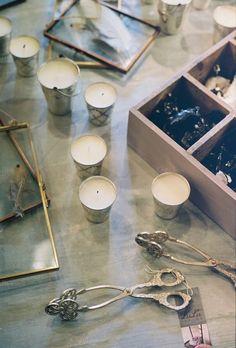 Vintage home decor display on desk by Kasia Górska on @creativemarket #stock #photography #girly #analog #bloggers #blogging #mood #stockphoto #stockphotography #inspiration #inspire #femaleenterpreneur #enterpreneur #business #work