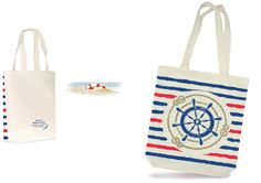 Shop powered by PrestaShop Promotional Bags, Cotton Bag, Printed Cotton, Reusable Tote Bags, Prints, Printmaking