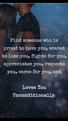 Wise Life Lessons Quotes where we share the wises words from the wisest people. Inspirational quotes, Motivational quotes, success quotes and love Heart Touching Love Quotes, Romantic Love Quotes, Scared Love Quotes, Love Fail Quotes, Break Uo Quotes, Lose Respect Quotes, Talk Less Quotes, Scared Of Love, Love Couple Quotes