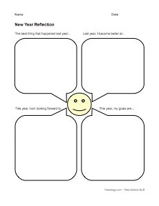 Graphic Organizers in K12 Class Education-Graphic Organizer ...